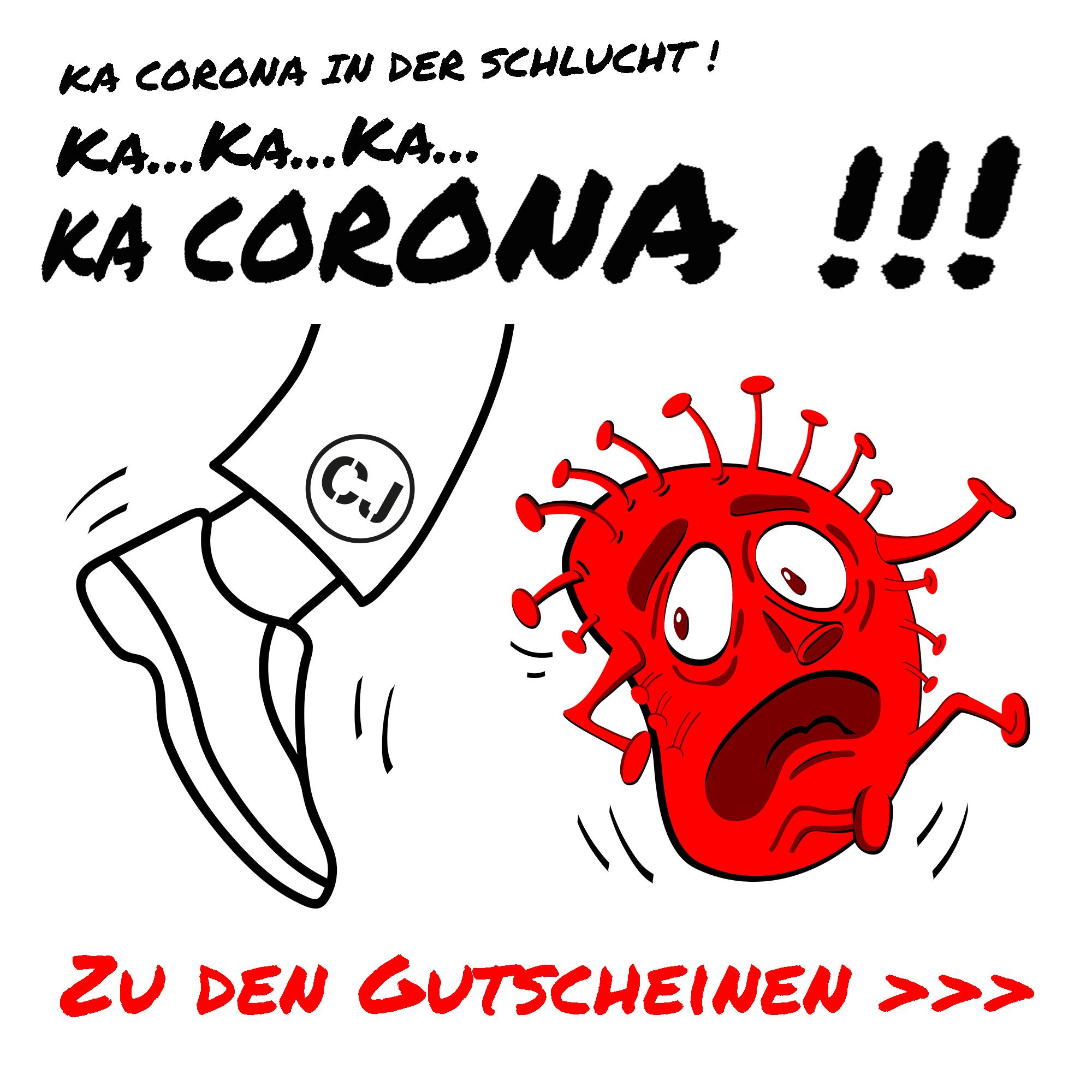 Canyoning Gutschein